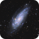 NGC4559,                                tommy_nawratil