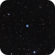 NGC1501 Oyster Nebula,                                Wilsmaboy