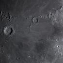 Copernicus and Eratosthenes,                                Jan Scheers