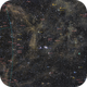 M81, M82, IFN and Comet Atlas,                                tommy_nawratil