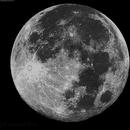 Moon fs60 QHY5L-II,                                asmatiks