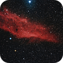 NGC1499,                                Jammie Thouin