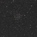 NGC7789,                                Kirchen Claude