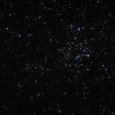 M35,                                altazastro