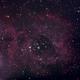 NGC 2237,                                s32