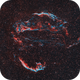 Whole Veil nebula,                                Jan Veleba