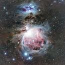 M42,                                Jim Lafferty