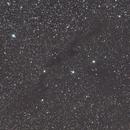 Barnard 228,                                Ray Heinle