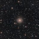 NGC7217,                                BergAstro