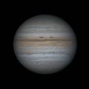Jupiter 2021-07-31,                                Greg Harp