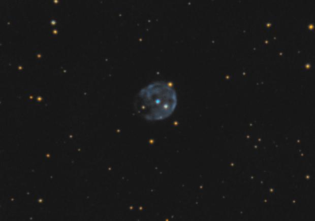 NGC246,                                beta63