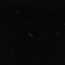 NGC 4565 Needle Galaxy,                                proteus5