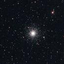 M3 cropped,                                Ian Dixon