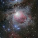 M42-NGC1999,                                Souma Takahashi