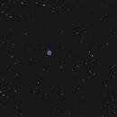 Ring Nebula,                                doug0013