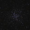 NGC 2477,                                Gary Imm
