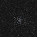 M37,                                Kharan