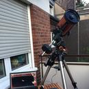Capturing Venus,                                Olli67