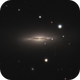 M102,                                Gary Imm