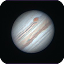 Jupiter 30.06.2019,                                SunnyOrbit
