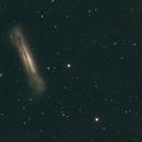 NGC 3628 Heimburger Get