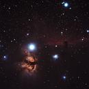 IC434,                                joker0247
