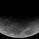 Moon - 9 Feb 2020,                                turbo_pascale