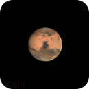 Mars,                                ericli28