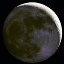 moon 10,4% 21,02,2015,                                Robert Koprowski...