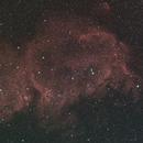IC1848,                                dagar