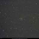 NGC 246,                                Robert Johnson