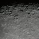 Moon 04 Sept. 2012,                                Irimia Teodorian