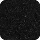 M31 to Mirach,                                pedxing