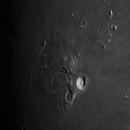 Aristarchus Plateau,                                Spacecadet