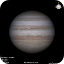 Jupiter,                                Javier_Fuertes