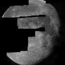 Moon (composite image),                                Marco Gulino