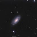 M88 LRGB,                                John