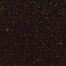 Teil des Sternbilds Pegasus,                                Hans-Peter Olschewski