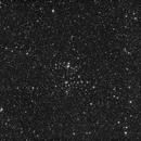 Open Cluster NGC 6709,                                Rino