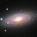 NGC2841,                                CoFF