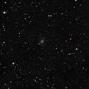 NGC6951 Galaxy,                                Marcelo