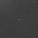 RS Ophiuchi 10/08/2021,                                Jason