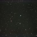 NGC7662,                                geco71