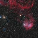 IC2599 RGB,                                andrea tasselli