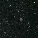 NGC 6781,                                Hamster1776