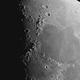 Moon 29.05.2020,                                chlopak
