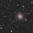 NGC 7217,                                mario_hebert