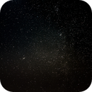 M31 Widefield,                                bbrowning