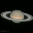 Saturno,                                Simone Zampilli