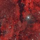 IC1318,                                Massimiliano Zulian